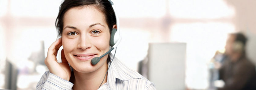 customer service at CCW insurance agency