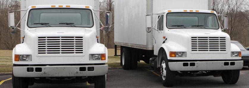 insurance for trucks