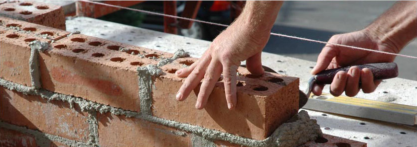 bricks - builder insurance