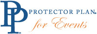 Protector Plan for Events