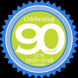 CCW-90-1
