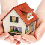 independent insurance agent for home insurance