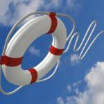 independent insurance agent can be a lifesaver