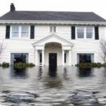 Flood insurance CCW NJ