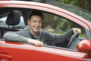 Insurance Ccw - Drivers Insuranceconnelly-campion-wright Teen Connelly-campion-wright