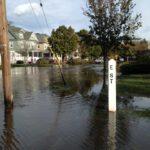 New Jersey storm damage repair contractors