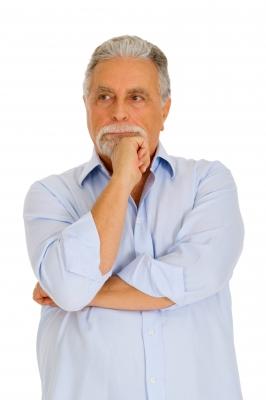 FEMA info for seniors
