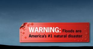 NJ flood insurance