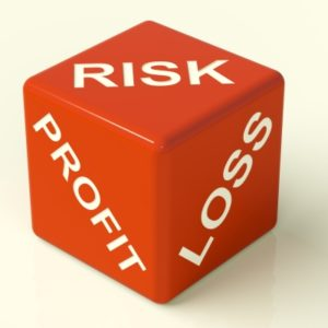 Acquire Commercial Property Insurance Before a Major Loss