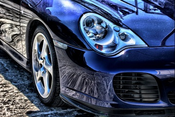 What Coverage Does My Auto Insurance Need to Have?