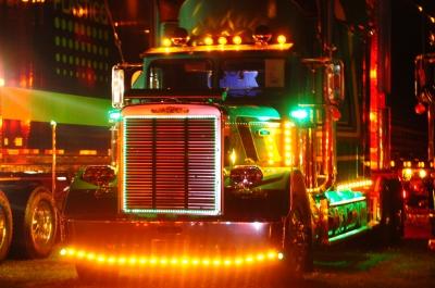 best truck insurance rates