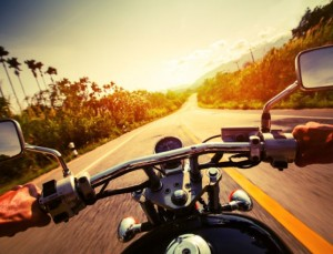 motorcycle accident coverage in New Jersey